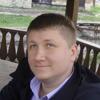 Aleksey Tsarev