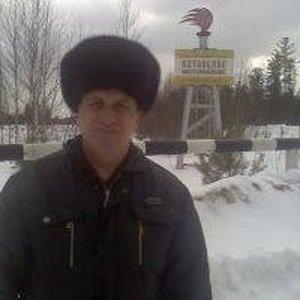 Виталий Речков