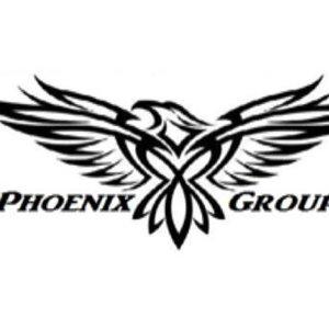 Феникс групп
