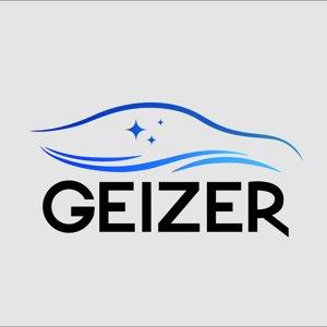 Гейзер