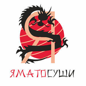 Евгений Ямато