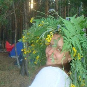 Татьяна Дейкалова