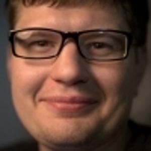 Igor Grom