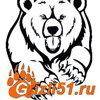grizli51