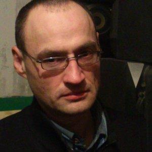 Дима Зинцов