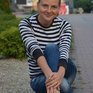 Татьяна Алтасова