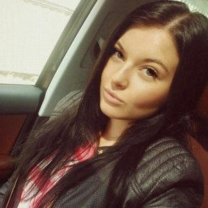Vladimirovna