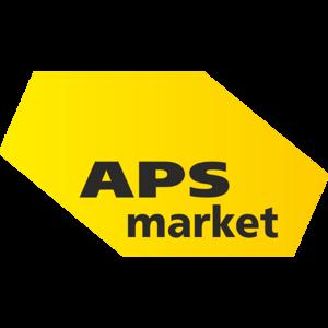 АPS-market