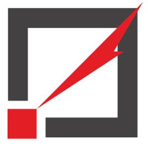 Областной центр оценки, ООО
