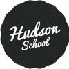 Hudson School