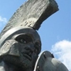 Spartanus