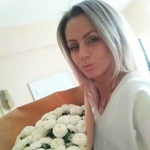 Kristina Lopatina