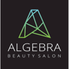 ALGEBRA, Beauty Salon