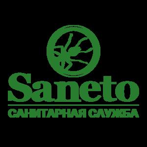 Saneto