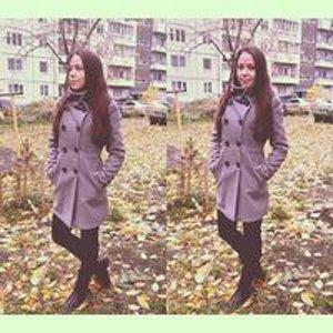 victoria_krsk