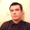 anthon.hmelnitsky