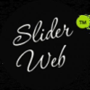 sliderweb