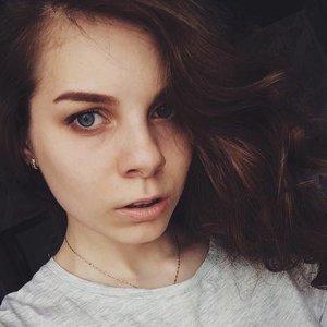 Аня Дишкант