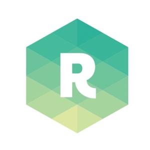RandStar-Web