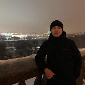 Alexey Chechurov