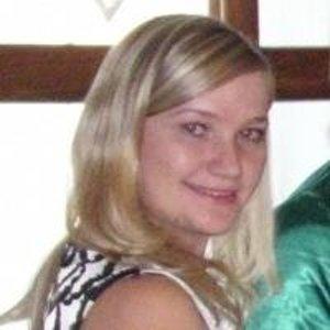 Natalya Arkhipova