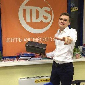 Alexey Katkov
