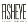 Fisheye Architecture & Design