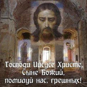 Andrey Restavrator