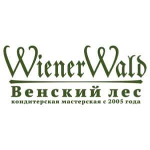 Винер Вальд