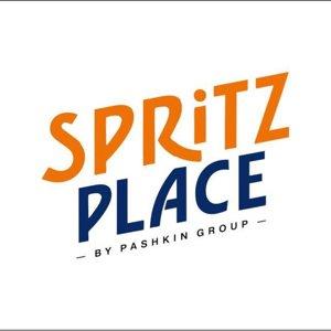 Spritz place