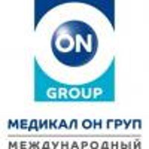 Медикал Он Груп-Хабаровск