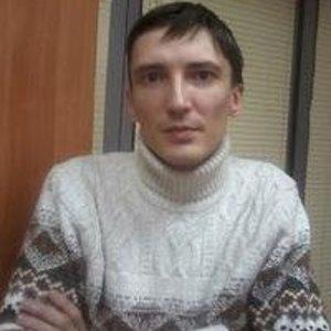 Михаил Зорин
