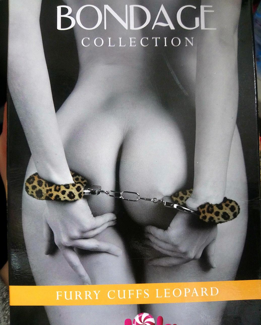 секс шоп дон жуан
