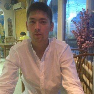 Mr.Andrei