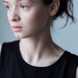 Anna Floyd