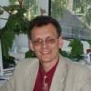 Сергей Степанишин