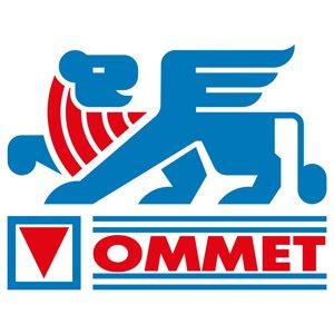 Оммет, ОАО