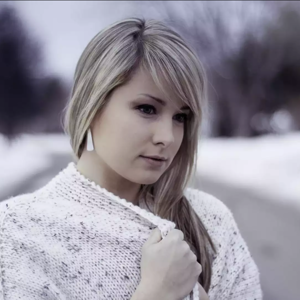 yuliannakarpenko