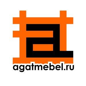 Агат-Мебель