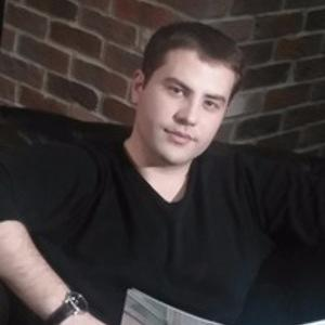 Георгий Чистов