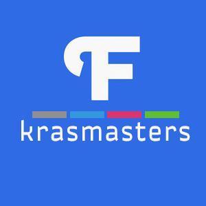 krasmasters
