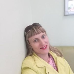 Natalya Vigul
