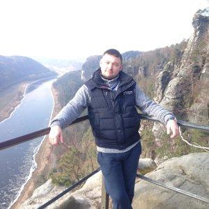 d.karateev