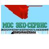 Мос Эко-Сервис, ООО