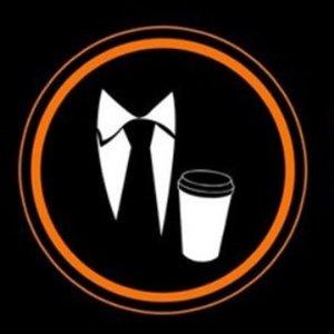 CoffeеMakers