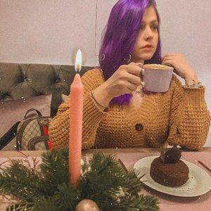 al_tretiakova