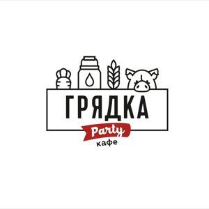 Грядка Party