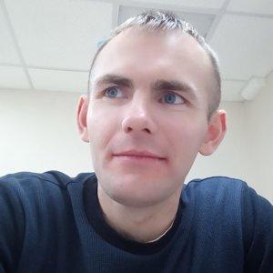 Владимир  Обслуживание бытовой техники!