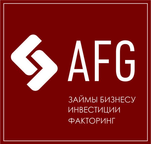 Плохая кредитная история пермь