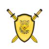 Барс, группа предприятий безопасности